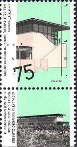 ARCHITECTURE (.75)-TAB