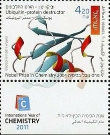 Chemistry TAB
