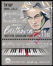 2020 Beethoven Tabs