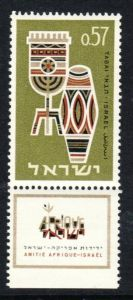 TABAI-SHEET OF 15
