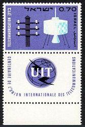 ITU/COOPERATION-SHEETS OF 15