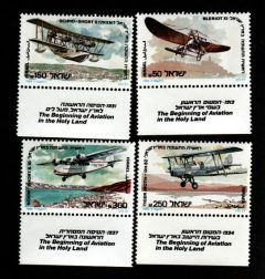 AVIATION-SHEETS OF 15
