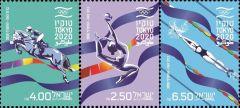 Tokyo Olympics Singles