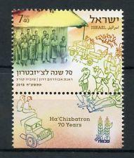 Ha'Chizbatron - 70 Years tab