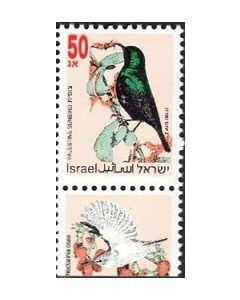 SONGBIRDS (4) TABS